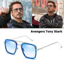 JackJad 2020 <b>Fashion</b> Avengers Tony Stark <b>Flight</b> 006 <b>Style</b> ...