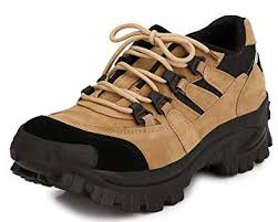 T-Rock <b>Men's Trekking</b> & <b>Hiking Outdoor Shoes</b>: Buy Online at Low ...