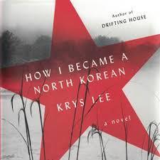 north korea essay north and south korea essay   essay topics north korea essay research papers  words