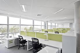 complete interior design for office joshta home designs adorable white finish laminated wooden work desk adorable home office desk full size