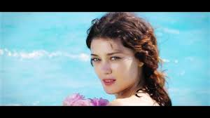 <b>Davidoff Cool Water Sea</b> Rose - YouTube