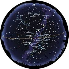 The <b>starry sky</b> | Astronomy.com