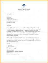 cover letter for pharmacy technician my document blog resume cover letter pharmacy technician cover letter letter cover letter for pharmacy technician