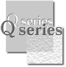 Q Corresponding <b>Serial</b> Communication <b>Module</b> User's Manual ...