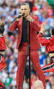 <b>Robbie Williams</b> - Wikipedia