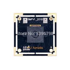 Online Shop USB2.0 Mini <b>Camera</b> 800W SONY <b>IMX179</b> AF ...
