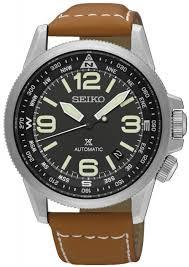 <b>Часы Seiko</b> Prospex из <b>коллекции</b> Prospex, материал: Сталь ...