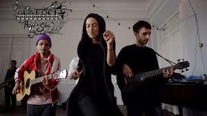 <b>Alai Oli</b> — Спокойной Ночи (2017) - YouTube