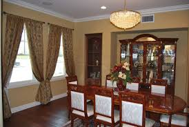 Dining Room Cabinet Design Dining Room Cabinets Ideas Give Star For Stunning Dining Room