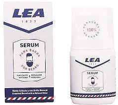 <b>Lea</b> — купить оригинальную продукцию с бесплатной доставкой ...