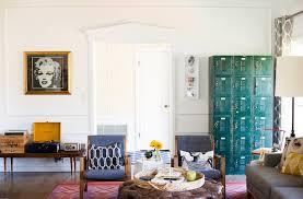 16 bohemian style living room lockers bohemian style living room