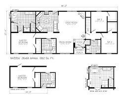 Ranch House Plans Ranch Home House Plans Ranch House Plans  Badgr coeplans ranch house plan square feet and bedrooms from