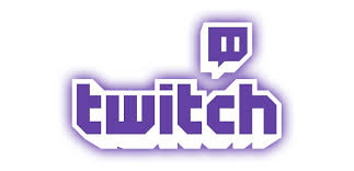 Engineering Manager - Developer Success - Twitch