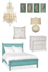 beach styles beach style bedroom decor and bedrooms on pinterest beach inspired bedroom furniture