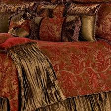 1000 ideas about luxury bedroom sets on pinterest royal bedroom luxury bedding and luxury furniture bathroompersonable tuscan style bed high
