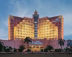 alamat hotel bintang 5 di indonesia: Good hotel in indonesia part 9 indonesia