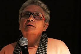 ... a cura di Lucia Rosa Pastore. Interverranno il sindaco, Luigi Riserbato, ... - agnese%2520moro
