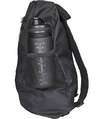 <b>рюкзак Urban Classics</b> Foldable/TB2268 - Black - blackcomb-shop.eu