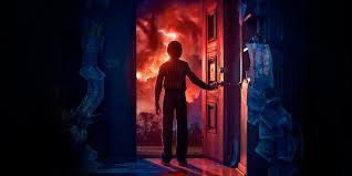 Kyle Dixon / Michael Stein: <b>Stranger Things 2</b> (A Netflix Original ...