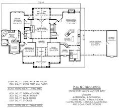 hawaii house plans   per plan   shipping for stock house    hawaii house plans   per plan   shipping for stock house plans