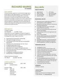 curriculum vitae sample cabin crew   example good resume templatecurriculum vitae sample cabin crew