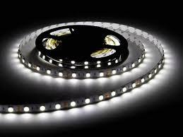 <b>Светодиодная лента URM</b> SMD <b>5050 60 LED 12V 14 4W</b> 10-12Lm ...