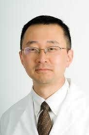 dr peter kang division of pediatric neurology college of dr peter kang