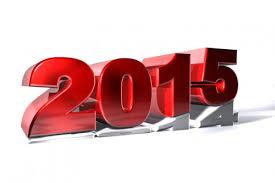 Nyårslöfte eller inget nyårslöfte