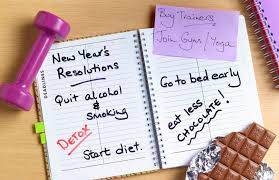 why do people make new year s resolutions howstuffworks