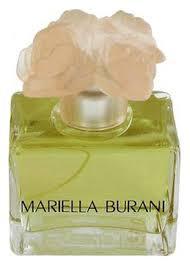 <b>Mariella Burani</b> Eau Rosee винтажные <b>духи</b> , купить винтажный ...