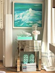 good feng shui decor for a north as well as e and se main amber collins feng shui