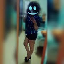 <b>loredana</b> madonna (loredanamadonna) on Pinterest
