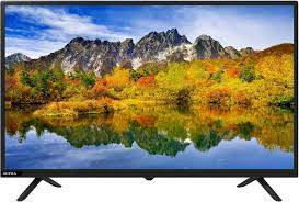 <b>SUPRA STV</b>-<b>LC32ST5000W LED телевизор</b>, отзывы владельцев ...
