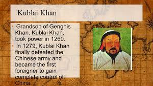 「1260 Khubilai Khan」の画像検索結果