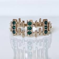 Золотое обручальное <b>кольцо</b> – купить в Москве, цена 5 975 руб ...
