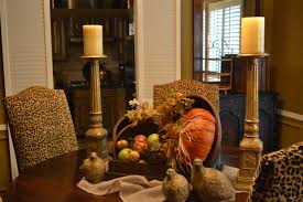Table Centerpieces For Dining Room Good Looking Dining Rooms On Inspirational Home Dining Room