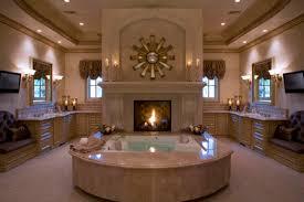 bathroom designs luxurious:  design fresh at luxury bathroom luxury with photo of luxury bathroom concept on
