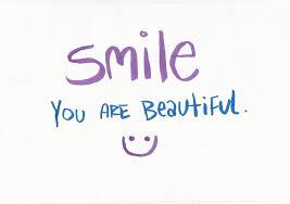 Résultats de recherche d'images pour «you are beautiful»