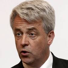 Andrew Lansley urges clear 'vision' for Redbridge's King George Hospital before A&E closes. by Alistair Kleebauer, Senior reporter Monday, February 20, 2012 - 1194811580