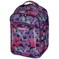 Школьные и городские <b>рюкзаки Herlitz Ultimate</b> | to-school.ru