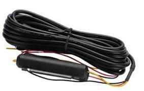 <b>BlackVue</b> CH-3PA <b>кабель</b> прямого подключения для режима ...