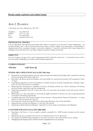 lives appealing good examples of resumes fascinating examples of resumes 24 cover letter template for experienced it professional resume in 87 enchanting