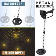 <b>Metal Detectors</b> | Walmart Canada