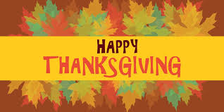 <b>Thanksgiving</b> Messages For Clients: 15 Examples » AllWording.com