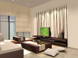 chinese style decor:  chinese decor ideas for living room in asian style decor ideas for minimalist living room with