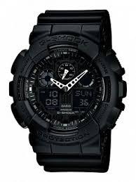 Купить наручные <b>часы</b> с электронным циферблатом в Москве