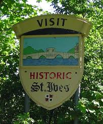 Image result for images of st ives cambs  uk