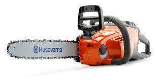 "Аккумуляторная <b>пила Husqvarna 120i</b> 12"" 9670982-01 - цена ..."