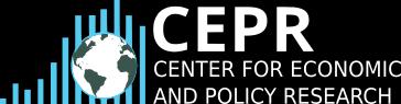 Resultado de imagen de cepr logo