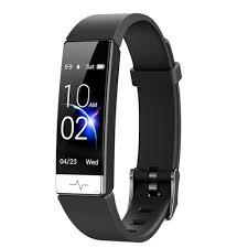 <b>Y91 smart bracelet</b> fitness tracker with heart rate sleep monitor ...